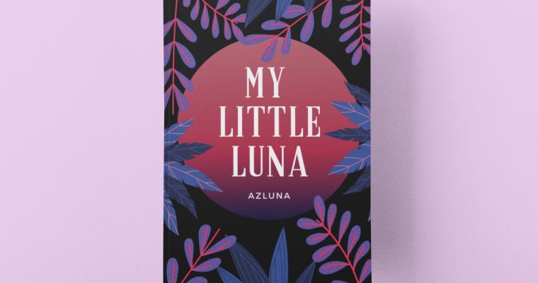 My Little Luna