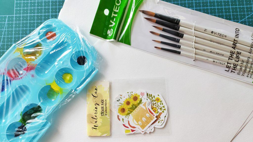 watercolor-kit