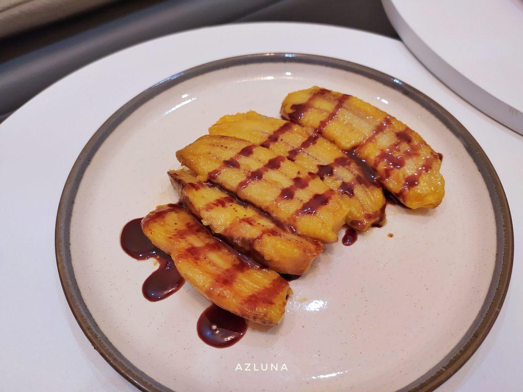 pisang-coklat-cookpad