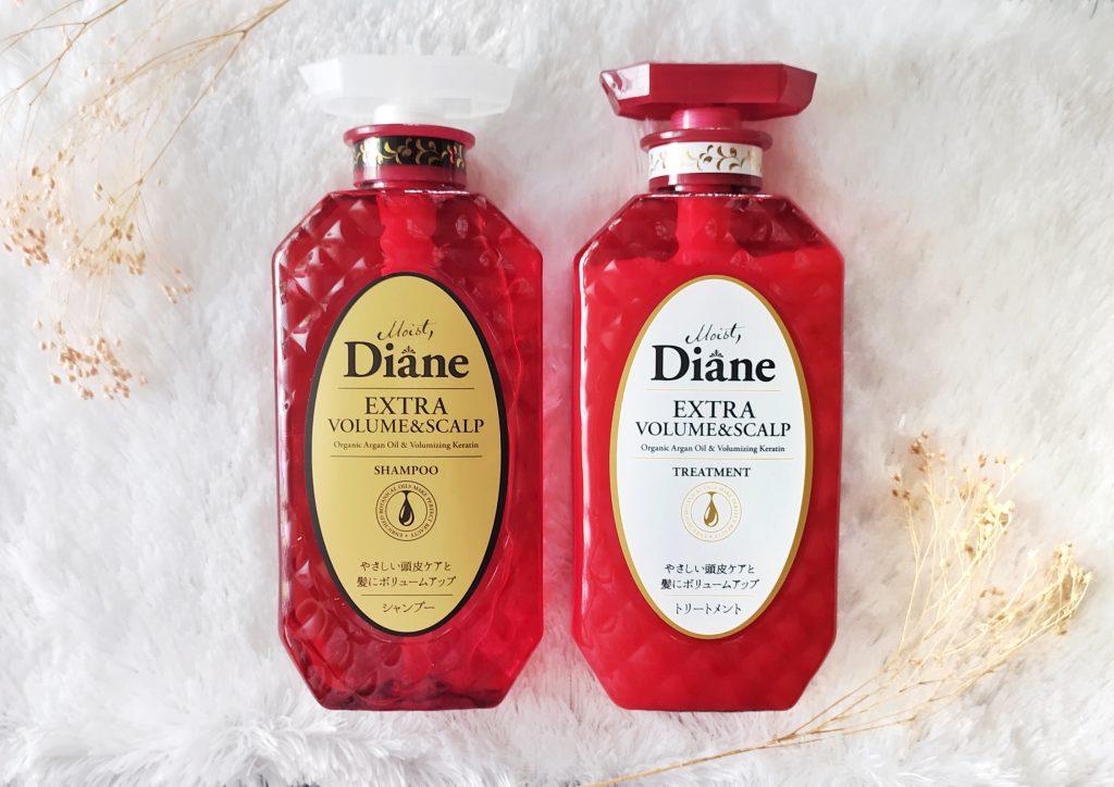 moist-diane